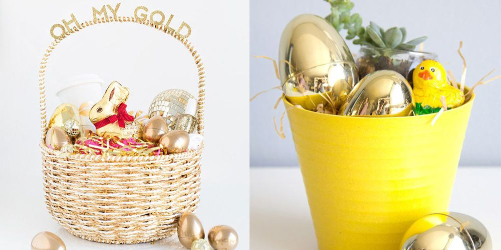 30 Fun Easter Games For Kids Easy Ideas For Easter Party Games