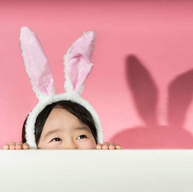 easter-baskets-for-babies