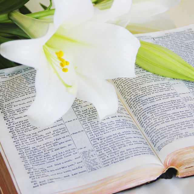 easter-bible-verses