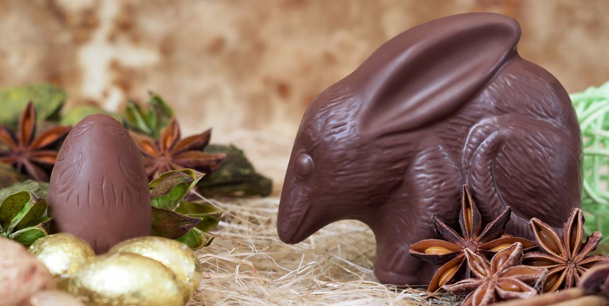 17 Easter Traditions From Around the World