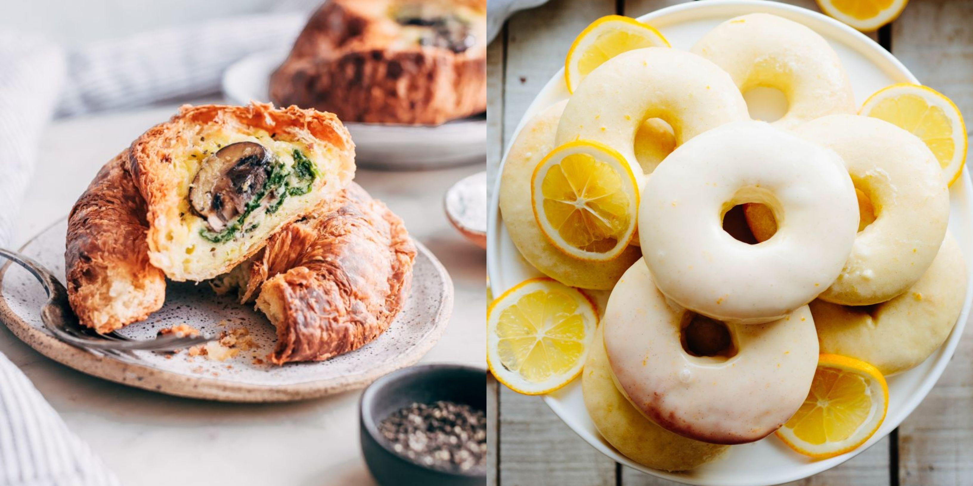 Gormet Easter Brunch Ideas 2019 65 Best Easter Brunch Recipes   Menu Ideas for Easter Brunch