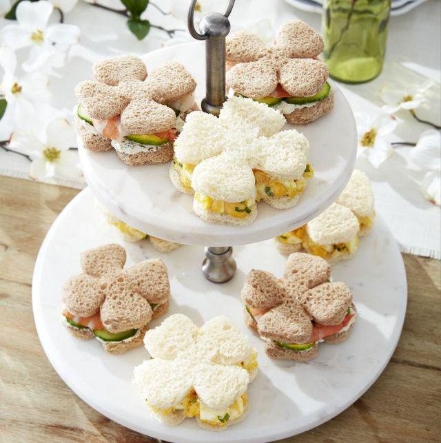71 Best Easter Brunch Recipes