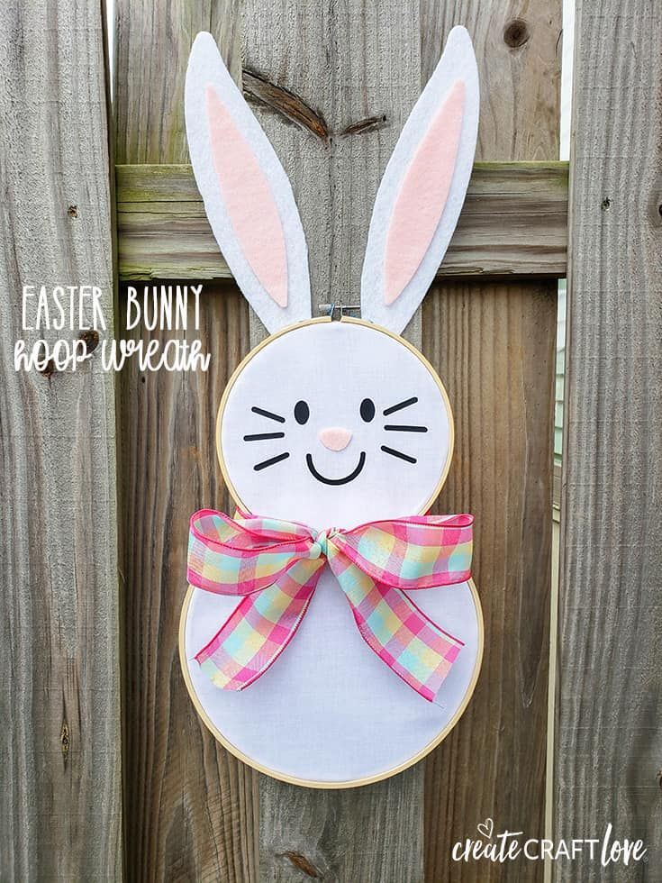 35 Best Outdoor Easter Decorations Diy Easter Yard Decor