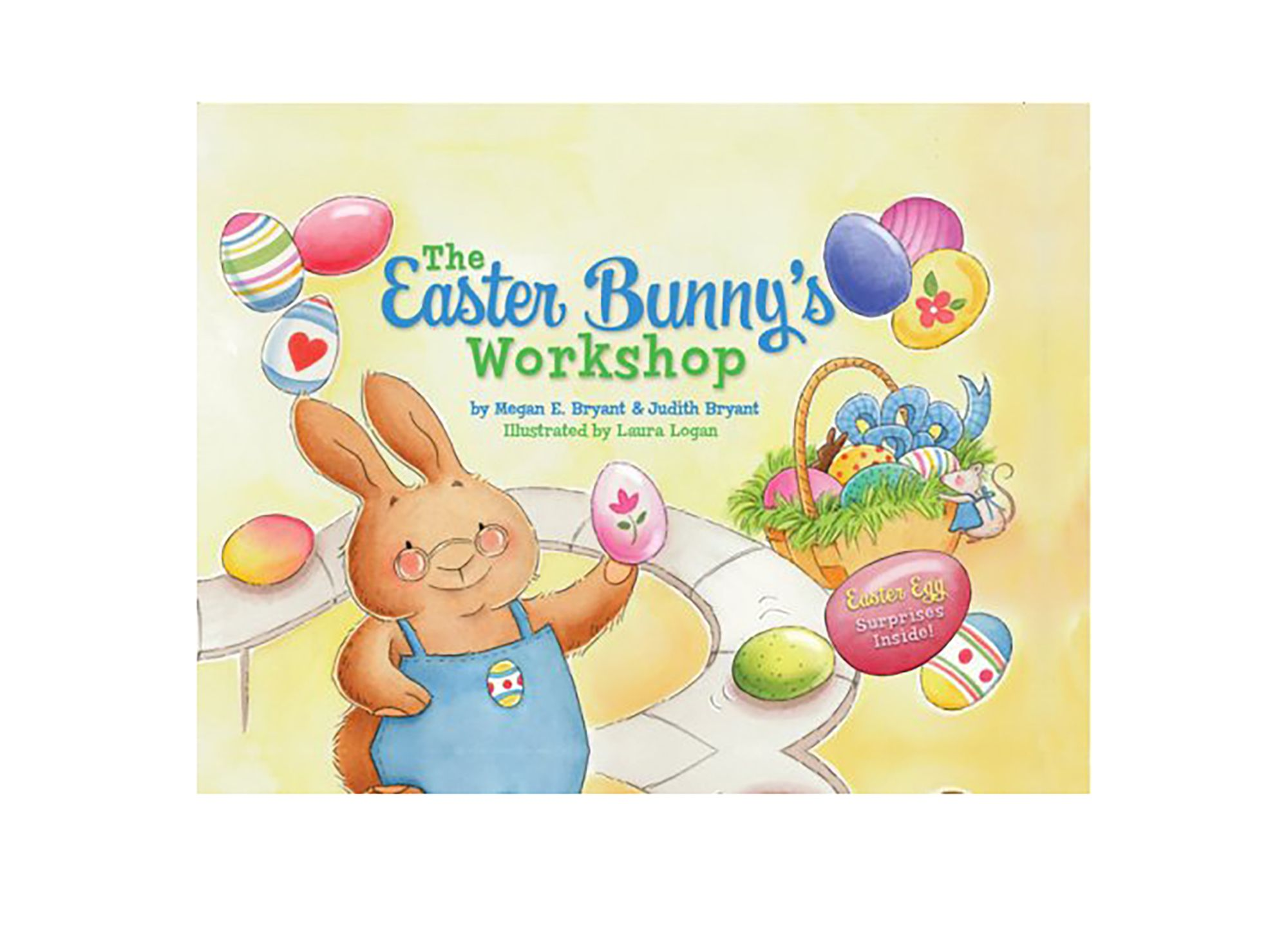 16 easter basket ideas for kids best easter gifts for babies 16 easter basket ideas for kids best easter gifts for babies toddlers and teenagers negle Gallery