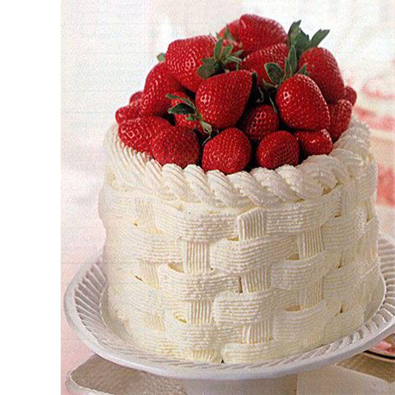 50 Best Easter Cakes 2021 Easy Spring Cake Recipes