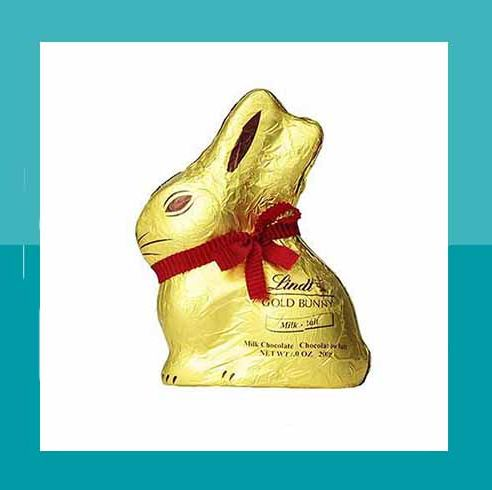 4e14bd689fc1c Best Easter Candy - Favorite Candies to Celebrate Easter