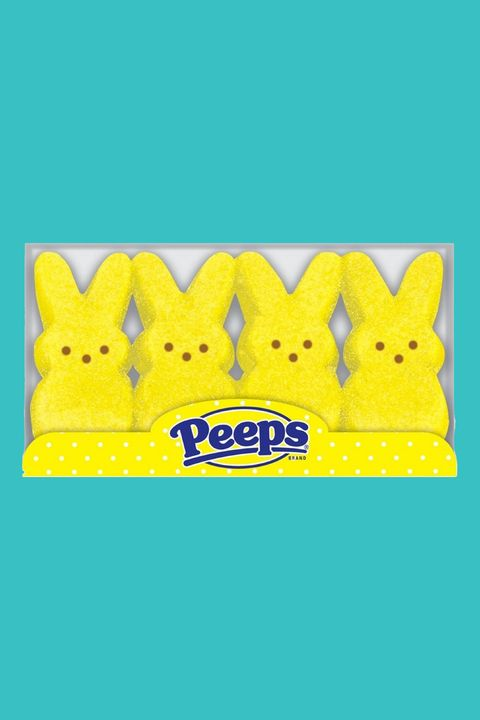easter candy wine pairings peeps