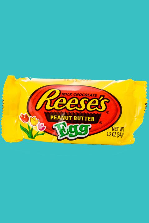 easter candy wine pairings reese's peanut butter egg
