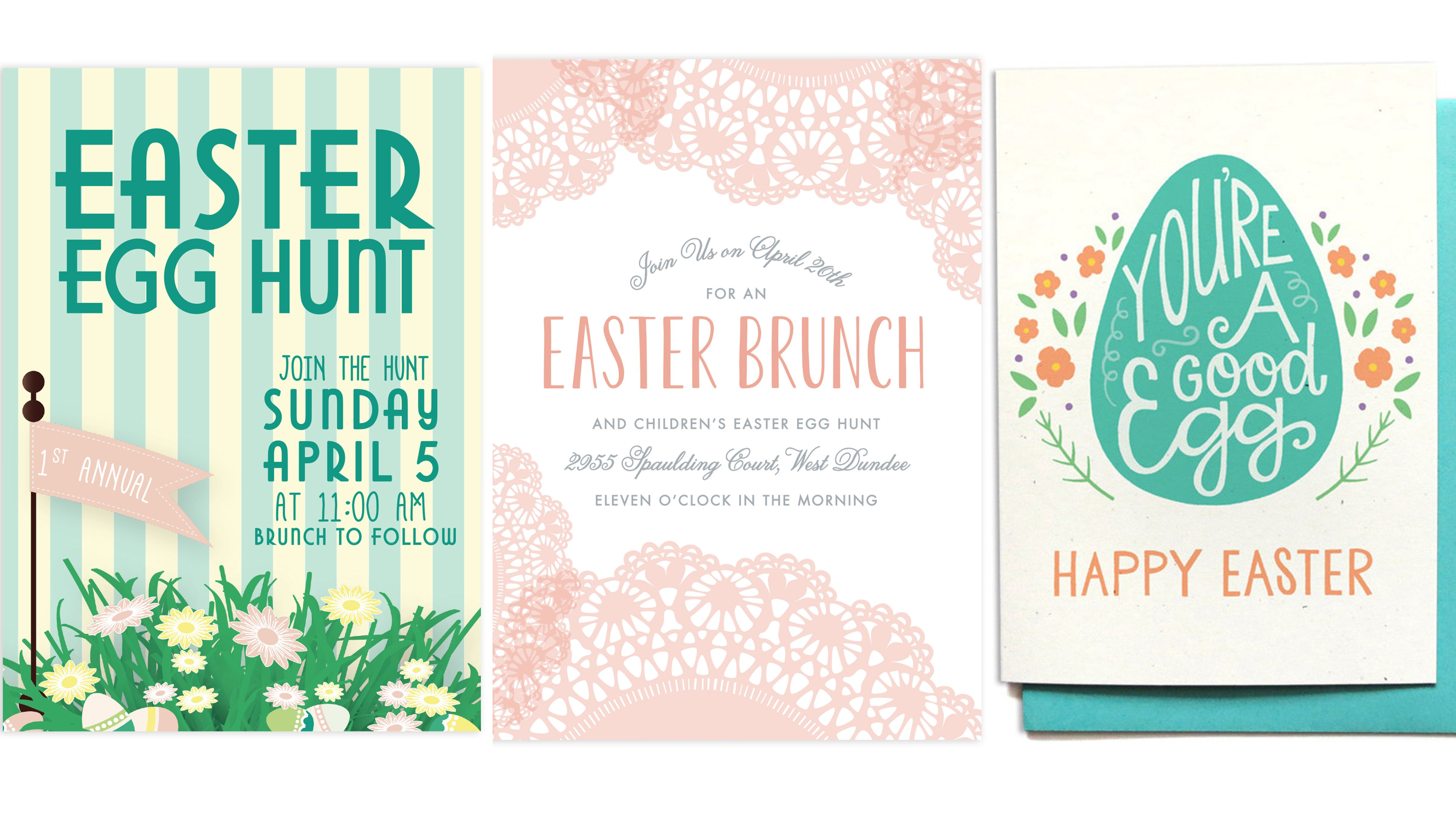 20 Best Happy Easter Cards Funny And Free Easter Greeting Cards