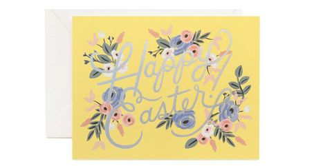 10 cute easter cards to send this spring happy easter greeting cards easter cards m4hsunfo