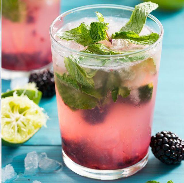 easter-cocktails