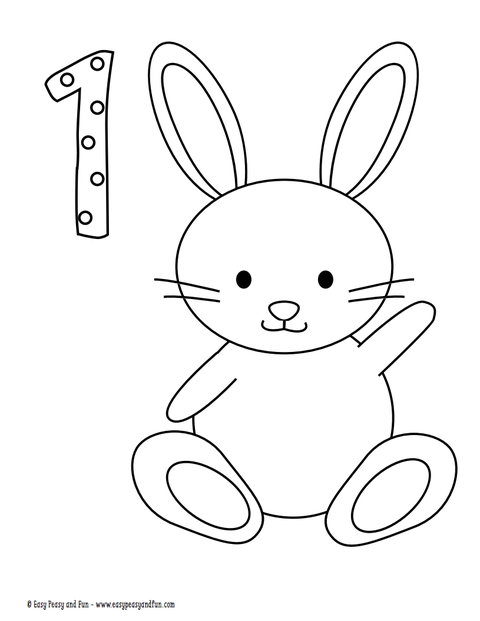 Toddler Coloring Sheets | Fish coloring page, Preschool coloring ... | 621x480