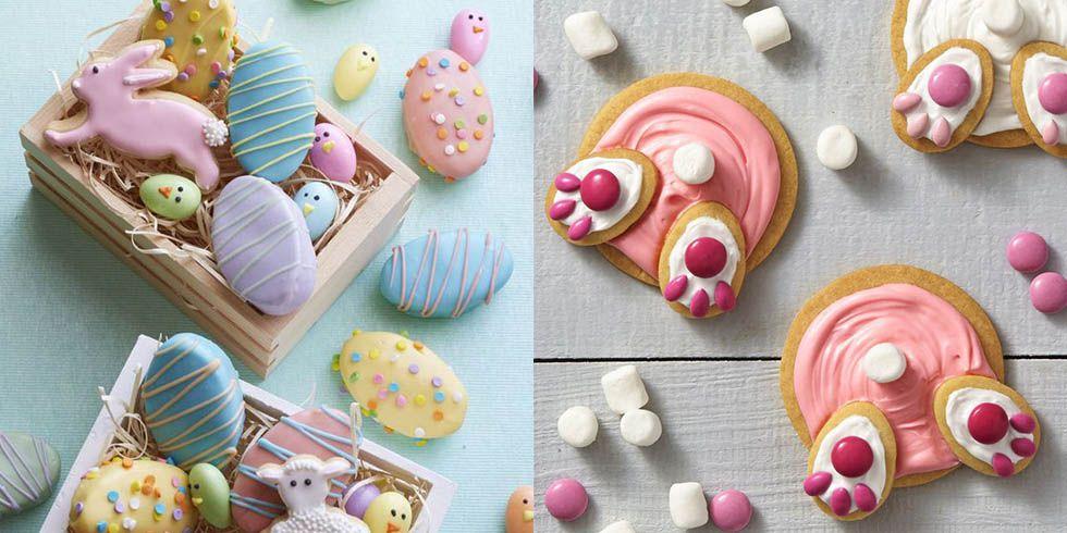 easter cookies 1553520842