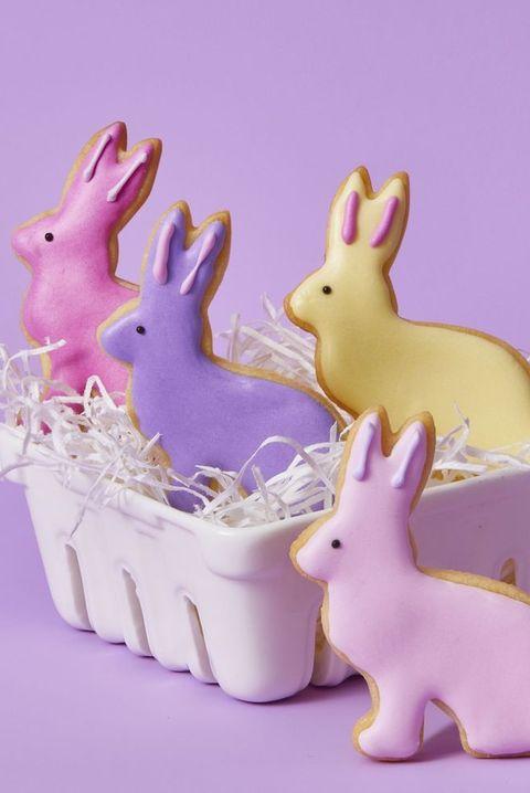 easter-cookies-bunny-cookies
