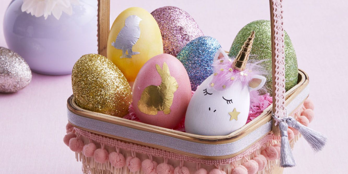Easter Egg Craft Templates Free Easter Craft Templates