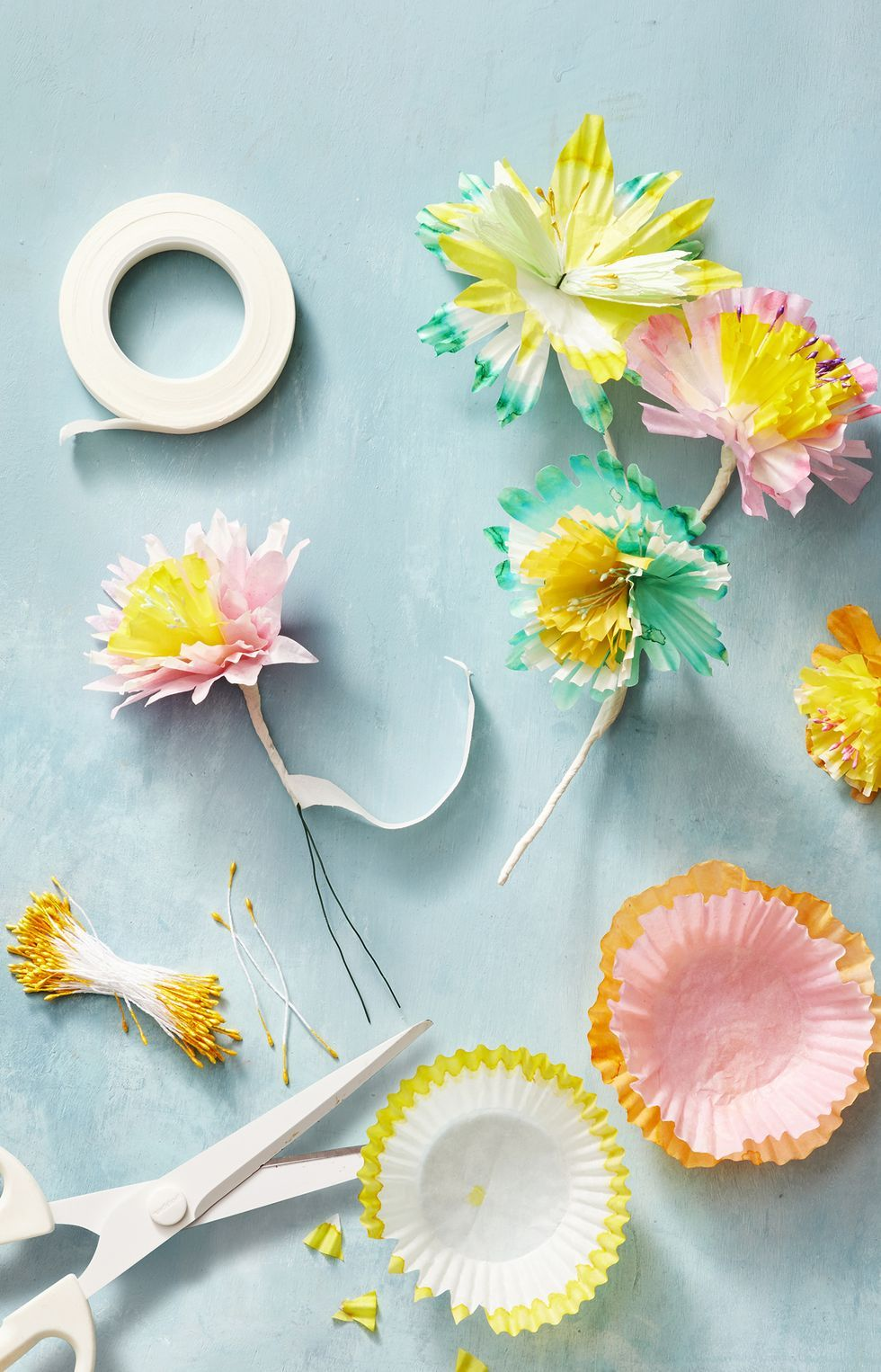 32 Easy Easter Crafts 32   Fun Easter Sunday DIY Ideas for Kids
