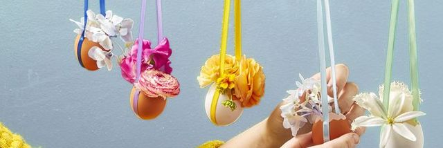 45 Easy Easter Crafts For 2020 Fun Diy Ideas For Easter