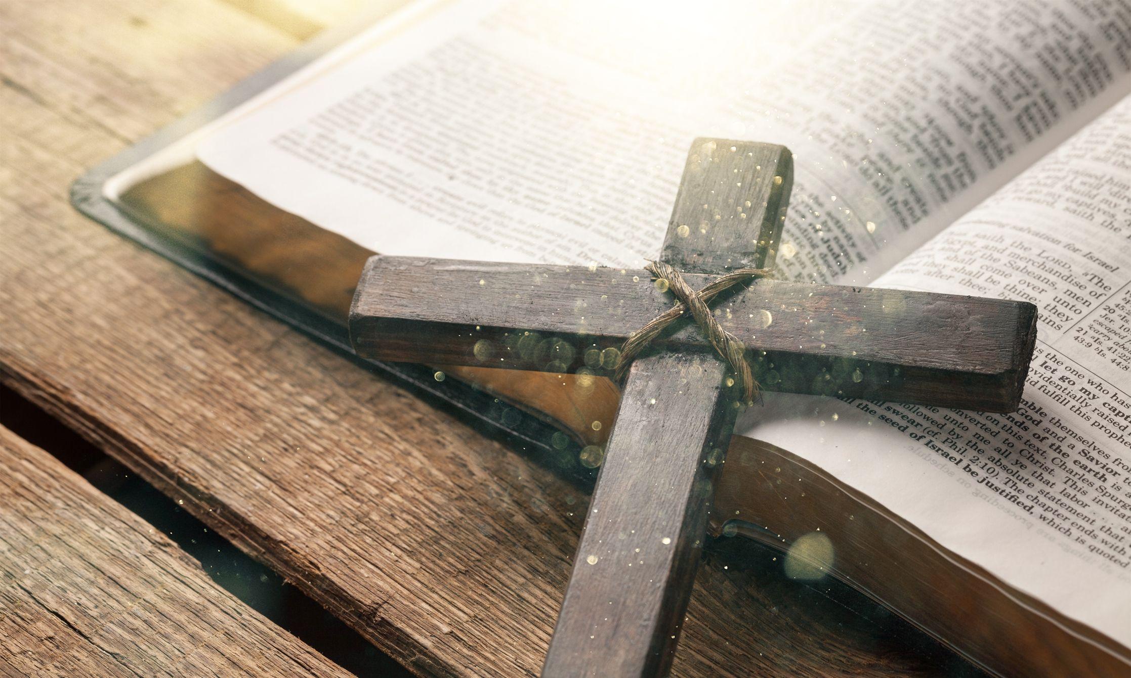 15 Diy Easter Cross Ideas Cross Crafts Ideas For Christian Home Decor