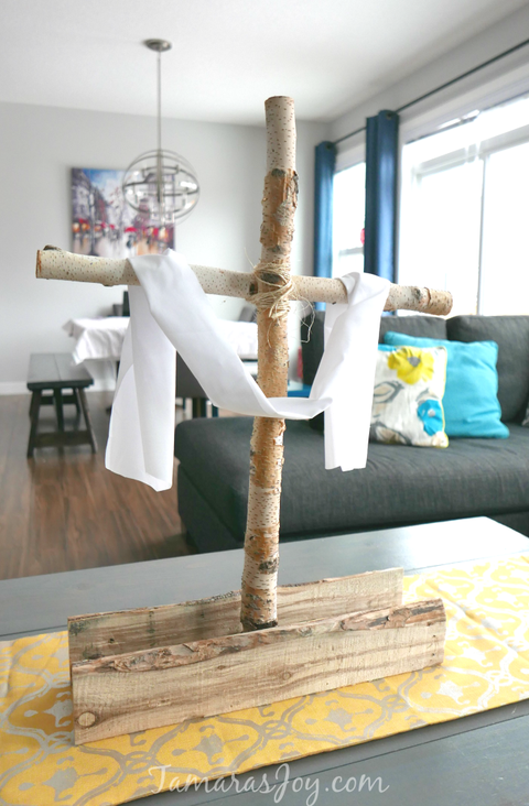 Room, Furniture, Floor, Table, Interior design, Living room, Tree, Flooring, Home, House,