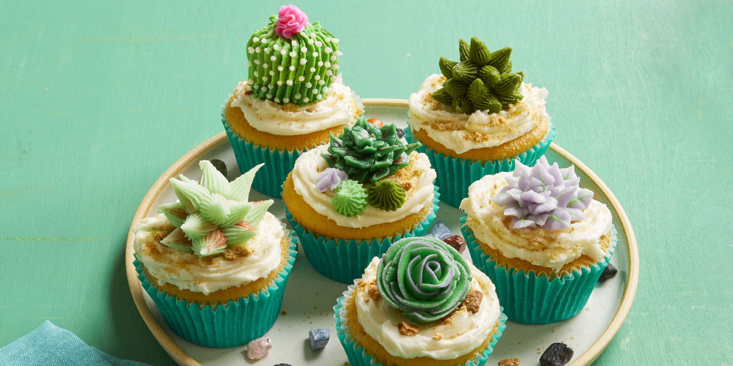 27 Easy Easter Cupcakes Cute Recipe Ideas For Spring Cupcakes