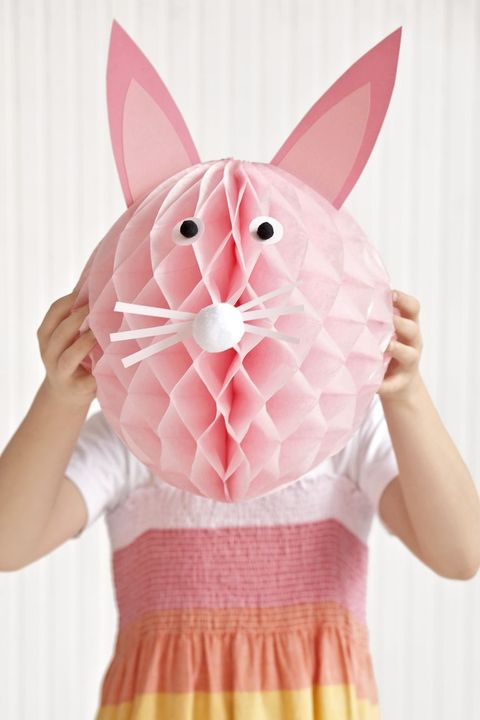 easter-decoration-easter-bunny