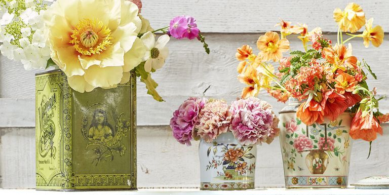 35 Beautiful Easter Decoration Ideas to Welcome Spring