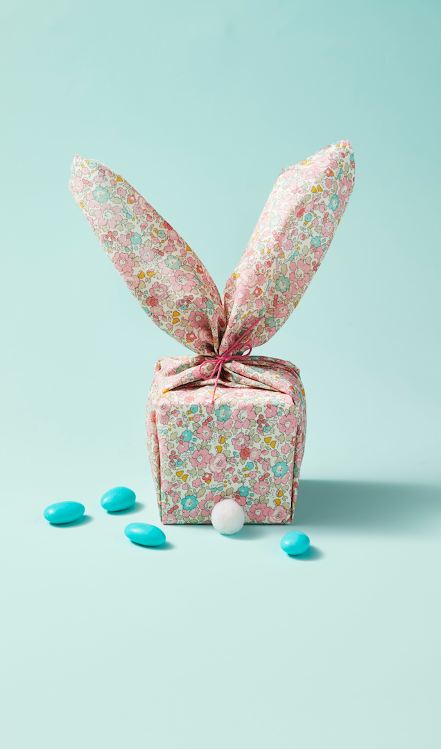 easter decorating ideas to beautify your easter Good Housekeeping