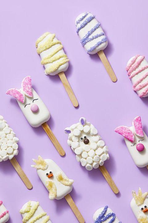 easter-desserts-cookie-dough-pops