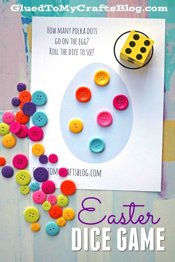 image about Printable Easter Games identified as 26 Pleasurable Easter Game titles for Little ones - Most straightforward Easter Sunday Actions