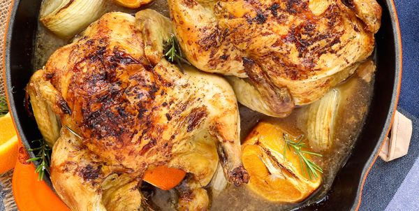 25 Best Easter Dinner Recipes For A Delightful Feast