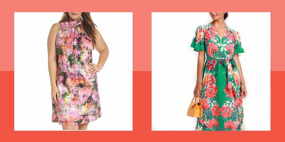 de6c4e8fe9a 14 Stunning Easter Dresses for Women That Cost Less Than $100