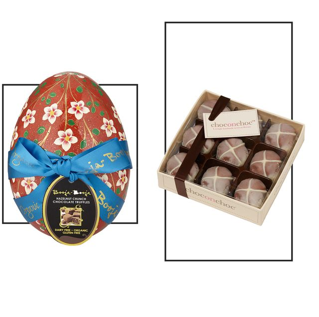 b04512af13d0 10 of the best luxury Easter eggs
