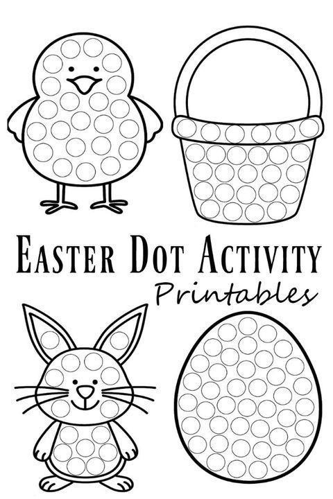 FREE Trolls World Tour Coloring Sheets & Kids Activities - Raising ... | 720x480