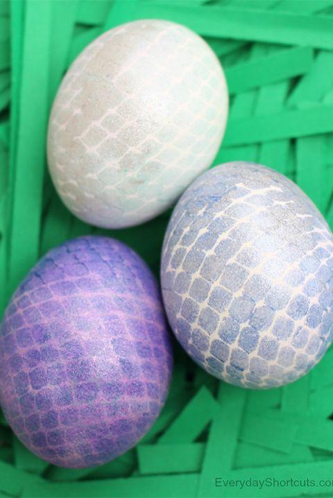 easter-egg-decorating-ideas-diy-mermaid-eggs