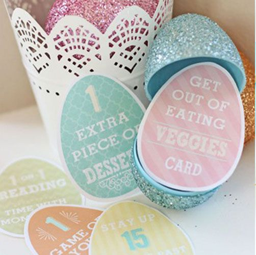 18 Fun Easter Egg Hunt Ideas For Everyone Creative And Easy Easter