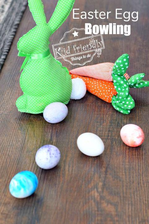 easter-egg-hunt-ideas-bowling-