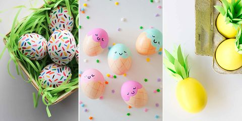 20 fun easter games for kids best easter sunday activities for easter egg ideas negle Image collections