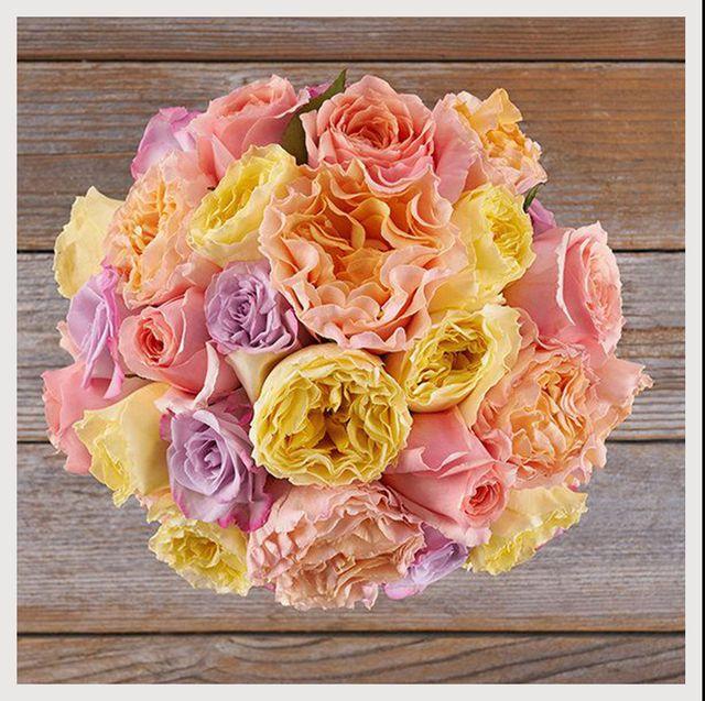 14 Best Easter Flower Arrangement Ideas Beautiful Easter Flower Arrangements And Centerpieces