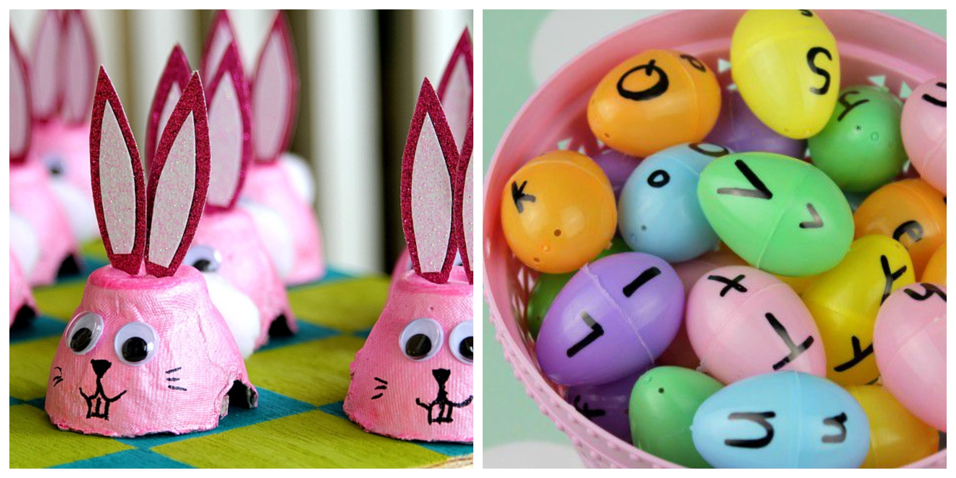 08f595f8 31 Fun Easter Games for Kids — Easy Ideas for Easter Activities