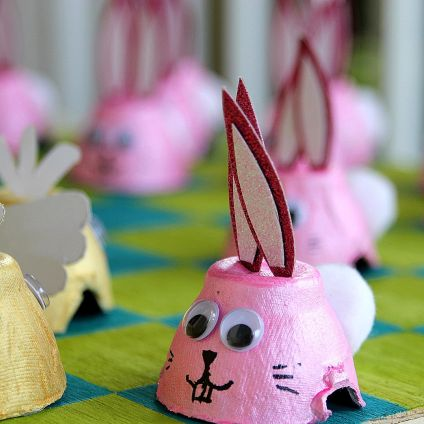 Fun Easter Games For Kids Best Easter Activities For Children