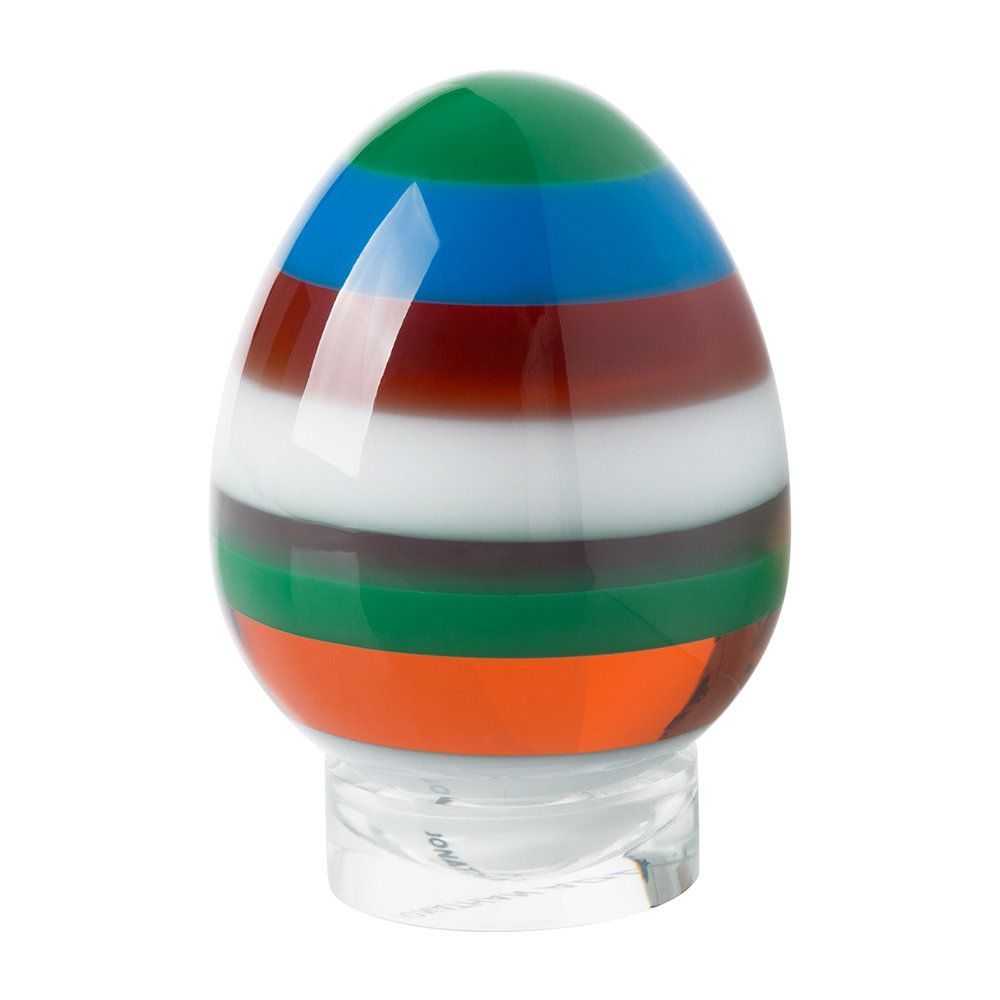 24 best easter gifts for adults chic easter present ideas negle Image collections