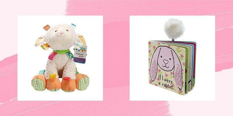 Babys First Valentine Gift Add Photo Newborn Boy or Girl
