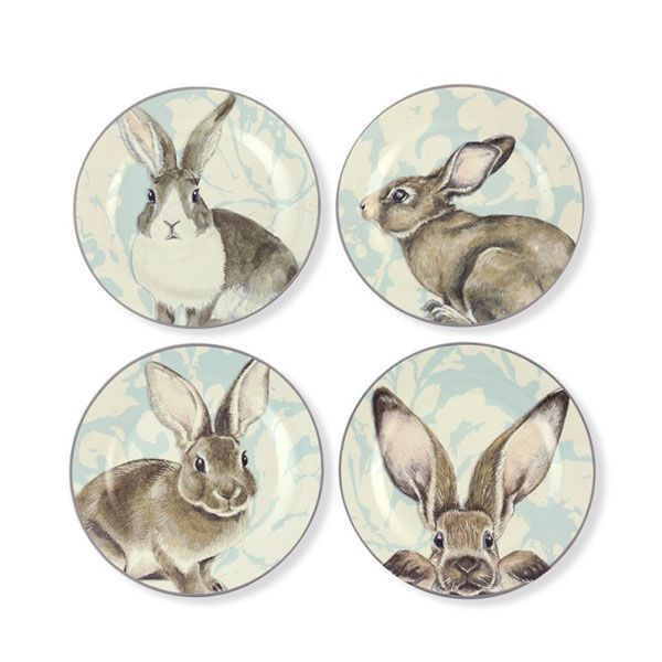 20 best easter gifts for adults chic easter present ideas negle Choice Image
