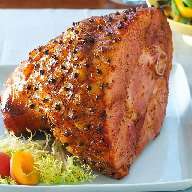 19 Best Easter Ham Recipes How To Cook An Easter Ham 2020