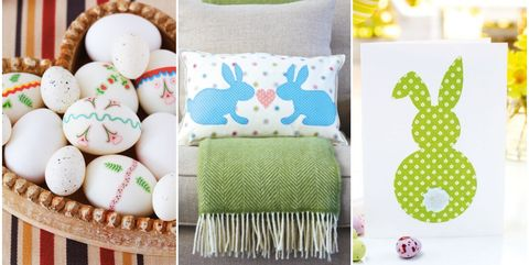 Best Easter Craft Ideas 8 Easter Craft Ideas To Get You In The Mood