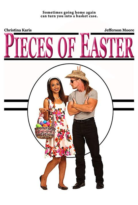 easter movies pieces easter