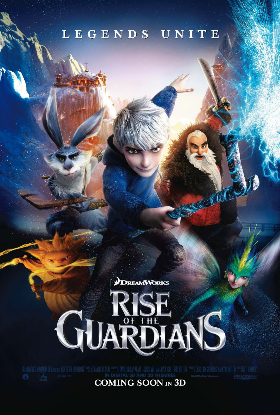 23 Best Easter Movies For Kids Cute Easter Films For Families