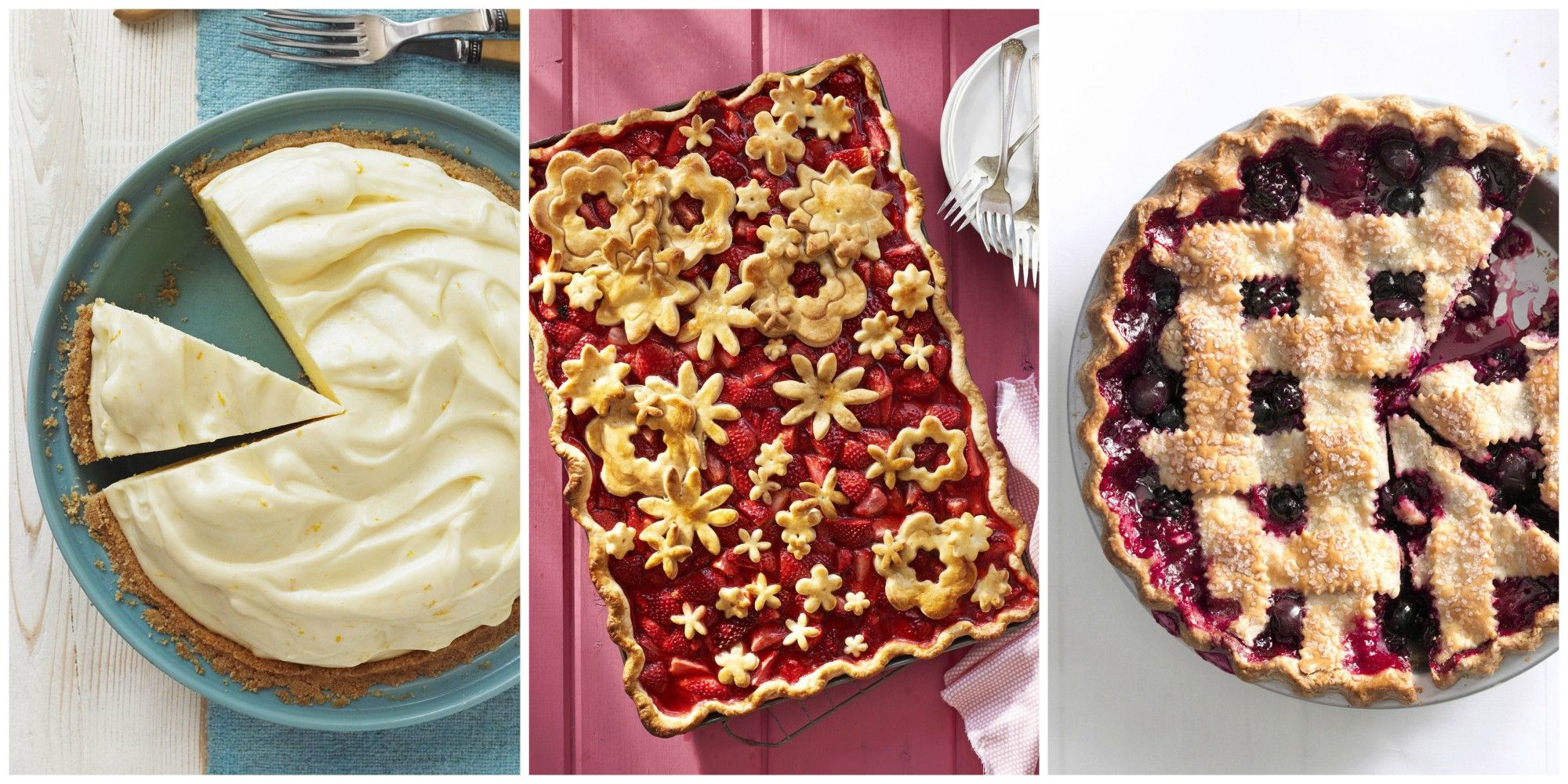 28 Best Easter Pie Recipes Easy Ideas For Easter Pies