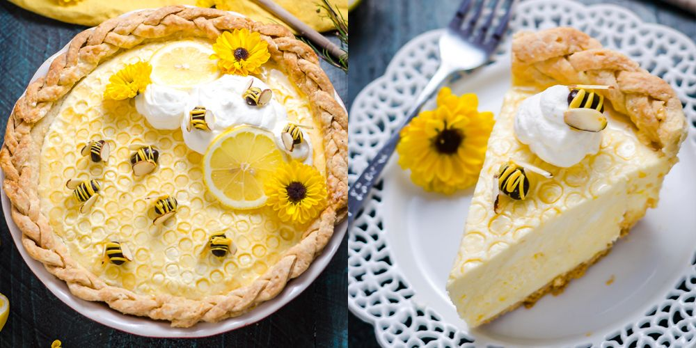 27 Easy Easter Pies Best Pie Recipes To Celebrate Easter