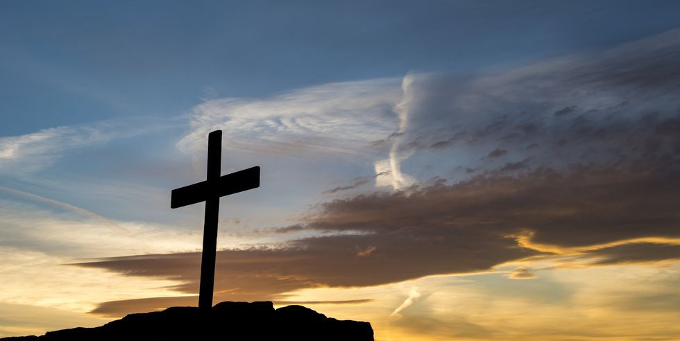 The Best Easter Prayers to Celebrate the Holy Day